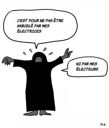 Noir Désir