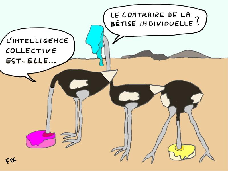 http://dessinsdefix.viabloga.com/images/Intelligence_collective_et_betise_individuelle_t.800.jpg