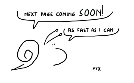 Page is coming soon !  Sorry for the inconvenience