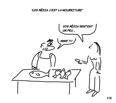 Emballons ces media dans des media?